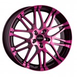 ox-14-pink