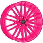 ox-19-neon-pink