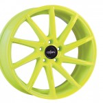 ox-20-front-side-view-neon-yellow