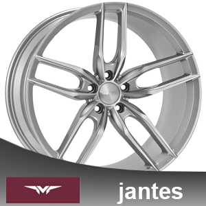 Jantes-Wheels4you