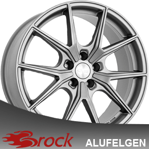 Alufelgen-Wheels4you